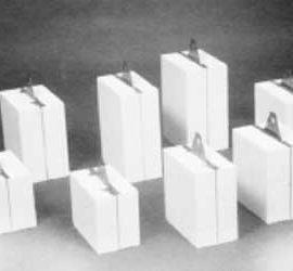 blocs de voute bv tunisie