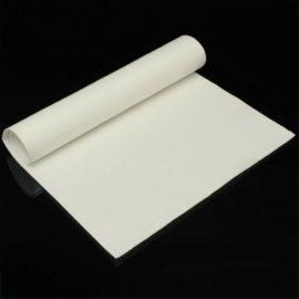 Papier en fibre céramique