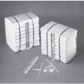 Module en fibre céramique